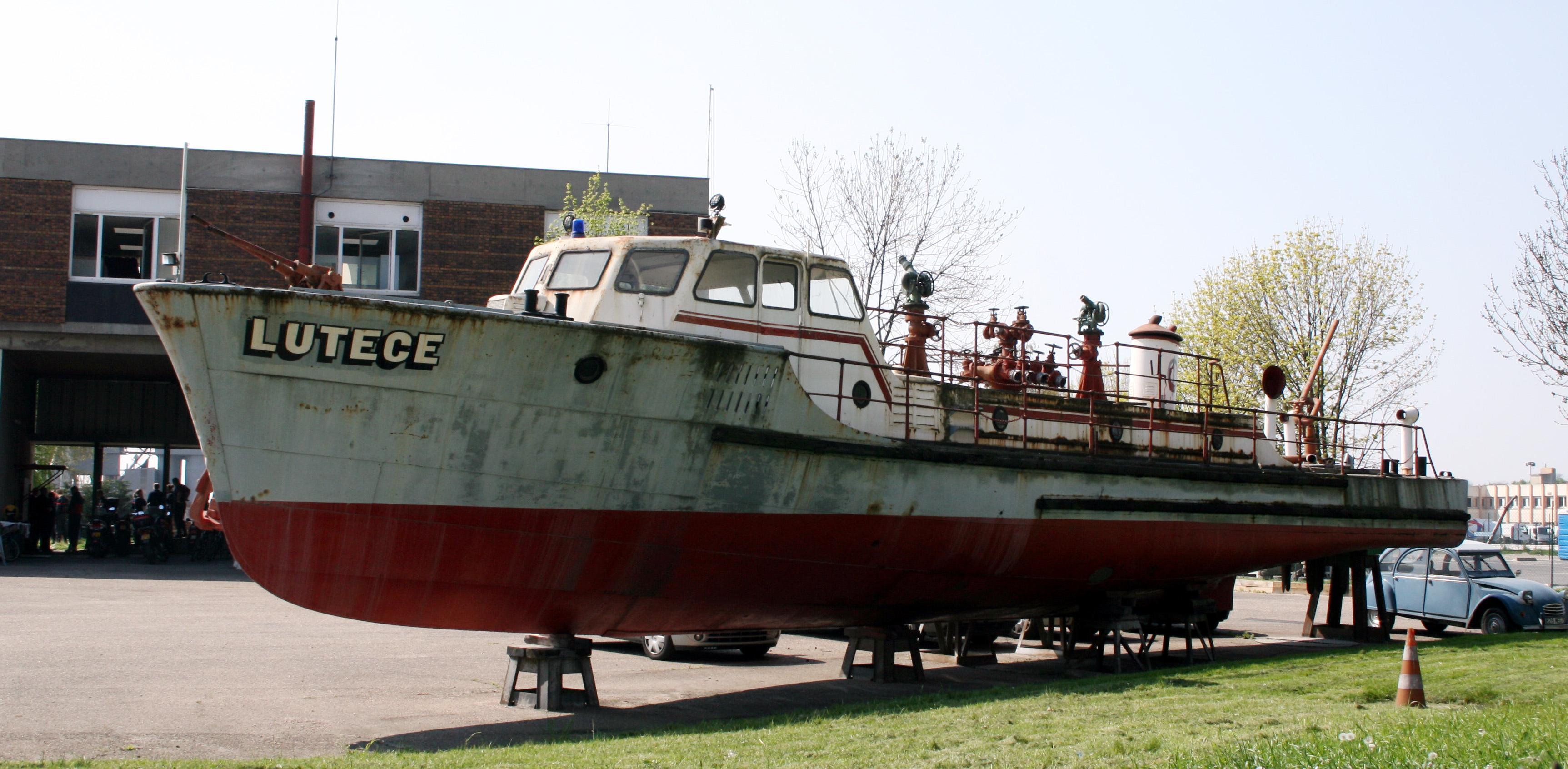 Lutece_bateau-pompe