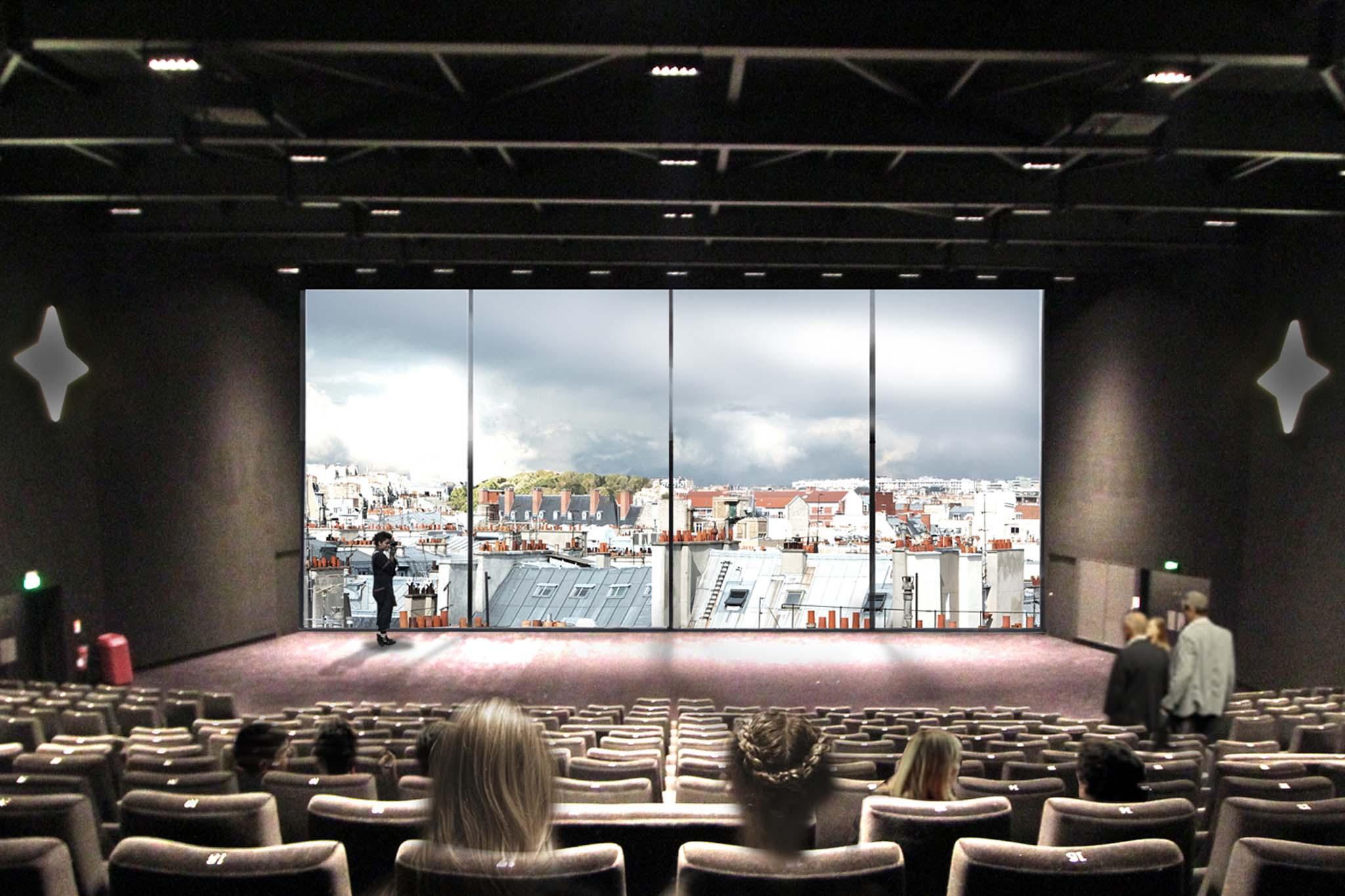 reinventer-paris-cinema-etoile-voltaire-olivier
