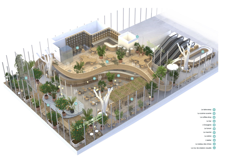 https://cultplace.fr/wp-content/uploads/2020/02/Annexe_06_projet_architectural-glisse%CC%81es.jpg